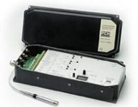 丹麦PCH振动监测仪