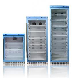 手术室净化工程配套保温