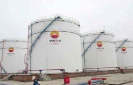 石化储油罐防雷检测,石油储蓄站防雷检测,CNG气罐防雷防静电