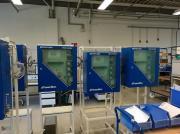 进口总磷在线分析仪