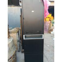 华为TP48600T通信电源柜 华为TP48600T高频48V开关电源柜