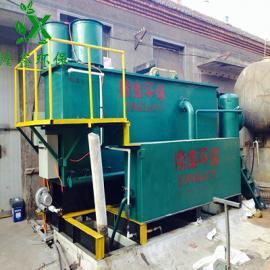 锅炉房废水处理设备工程/废气处理设备制造商