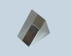 FSM-6000LE表面��力�x三棱�R