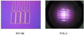 �_式玻璃塑料通用退火��力�xS-18