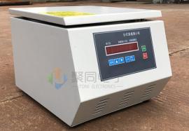 TG16-WS医用高速离心机超温保护