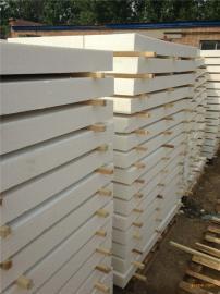 A级防火 硅铝基耐火保温板 建筑外保温