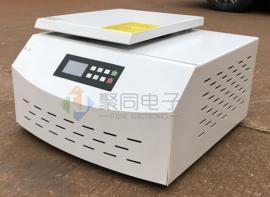 TGL-20M高速冷�鲭x心�C�t用大液晶屏
