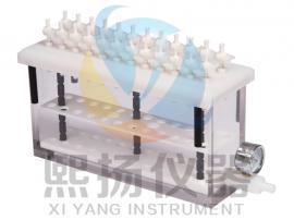 固相萃取装置 SPE负压固相萃取仪