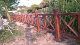上虞仿石栏杆,上虞仿石围栏,上虞仿石栏杆