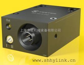 vester光电放大器 S2-W-5-P2