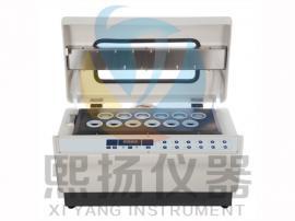 YDCY-12AL全自�拥���饪s�x 氮吹�x