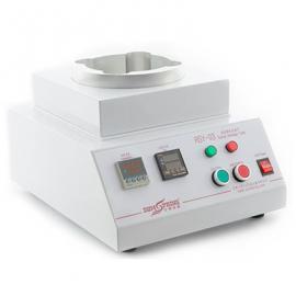 薄膜加热收缩率仪