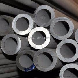S30408食品级流体管 304不锈钢水管 批零兼营