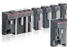 AX522 CD522瑞典ABB PLC模块