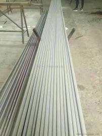 S30408不锈钢管铬18镍9 /304工业焊管型号全