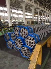 常年备有TP304/TP304L不锈钢焊管 经久耐用