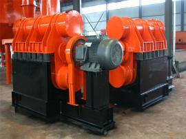 奥创机械生产,脆性金属物质专用振动磨样机,矿石磨样机,质量保证