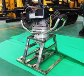 HW-B30取芯钻机厂家热销 便携式取芯钻机