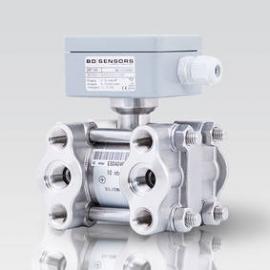 德国BD SENSORS压力测量产品生产商