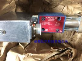 D634-319C 美国伺服阀纯原装进口