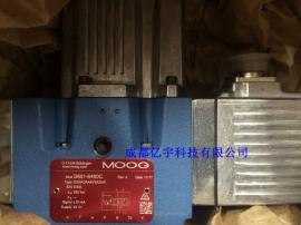 D661-4697C伺服阀D661-4697C穆格伺服阀正品现货
