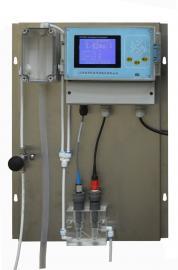 东润DRCLD-99型二氧化氯在线分析仪