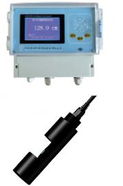 东润 TRA-99透明度分析仪
