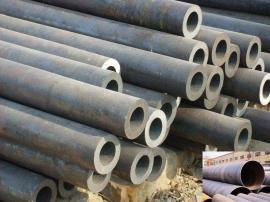 P235GH石油裂化管
