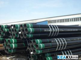 Q355直缝焊管-Q355直缝钢管