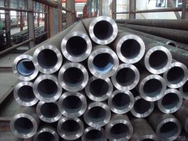 Q355D低温钢管-Q355D低温管