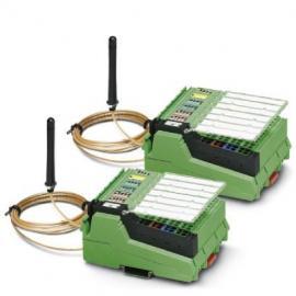 ILB BT ADIO MUX-OMNI 菲尼克斯Wireless-MUX�o�套件 2884208