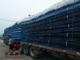 30高排水板|30厚塑料排水板