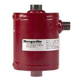 Temprite代理Temprite油分离器Model 131