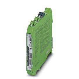 MACX MCR-UI-UI-UP-NC - 2811297德��菲尼克斯隔�x放大器