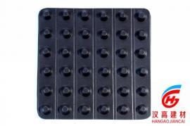 20厚凹凸排水板