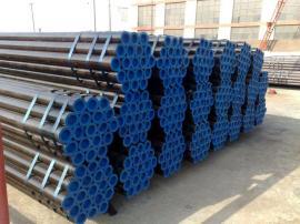 022CR17NI12MO2石油裂化管