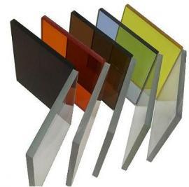 PVC板材 防静电有效期5年 功效稳定