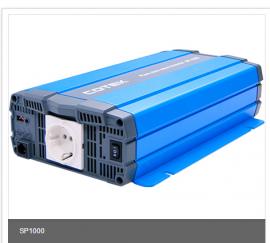 cotek正弦波1000W逆变器SP1000太阳能光伏发电车载户用离网家用房