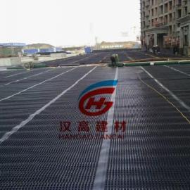 屋面种植20排水板