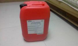 �R��真空泵油GS77 真空泵油GS32