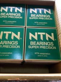 NTN 562020/GNP4 替代NSK 100TAC20X+L