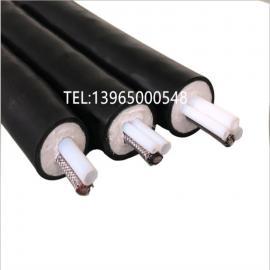 华阳生产仪表附件\伴热管线\SH150-2 烟气取样管