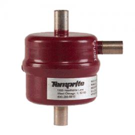 Temprite代理Temprite油分离器Model 320