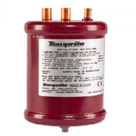 Temprite代理Temprite油分离器Model 900