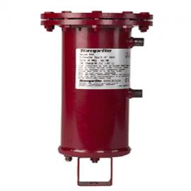 Temprite代理Temprite油分离器Model 922