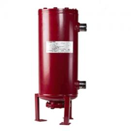 Temprite代理Temprite油分离器Model 928