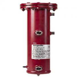 Temprite代理Temprite油分离器Model 922R