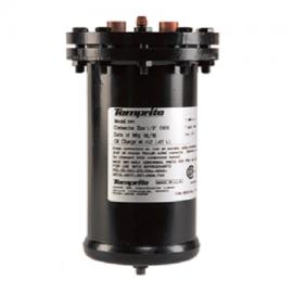 Temprite代理Temprite油分离器Model 502