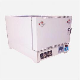 博珍BZ-2.5-10一体式箱式电炉(马弗炉),实验室电炉马沸炉