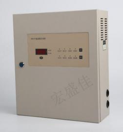 厂供消防直流电源、KT9281消防壁挂直流稳压电源5A 20A